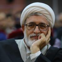 براي «فيرحي» انديشمندي متين / دکتر نجفقلی حبیبی